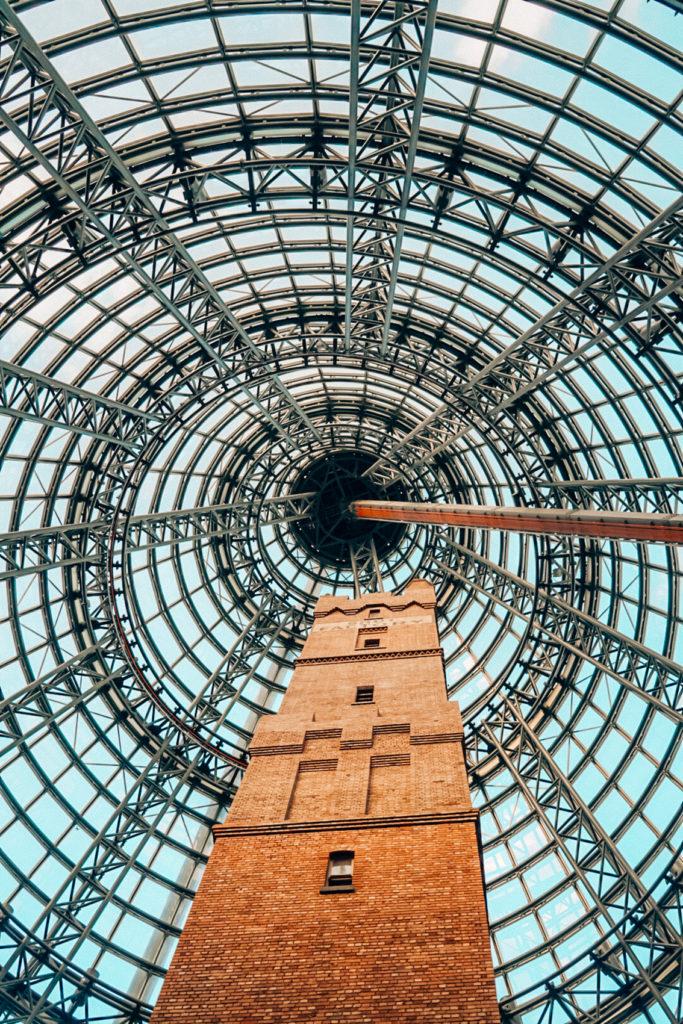 9au-683x1024 Guida di Melbourne e dintorni: le top esperienze da non perdere.
