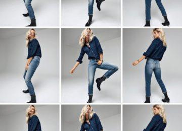 Pantaloni alla moda: ecco cosa dicono le tendenze autunno/inverno 2020