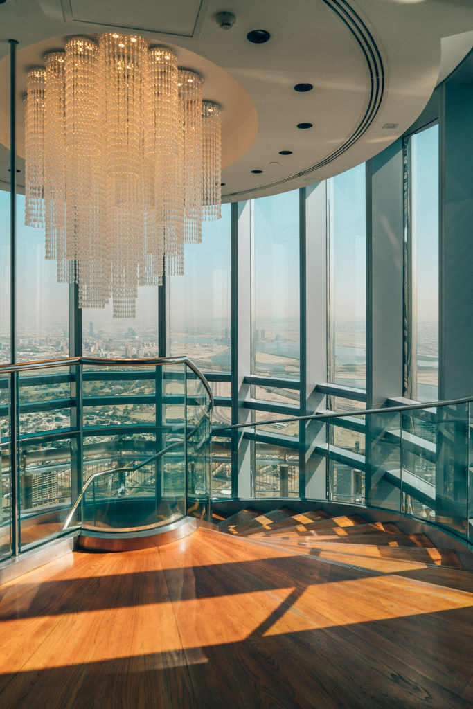 12-2-683x1024 Dubai: guida della città in un weekend lungo.