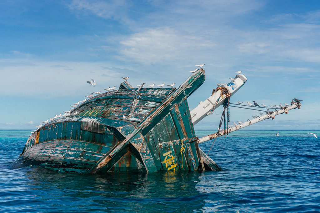 13-1024x683 Maldive in guest house: alla scoperta del lato autentico sulle isole dei pescatori.