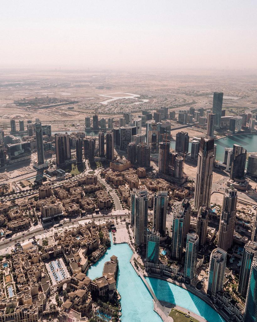 13-2-819x1024 Dubai: guida della città in un weekend lungo.