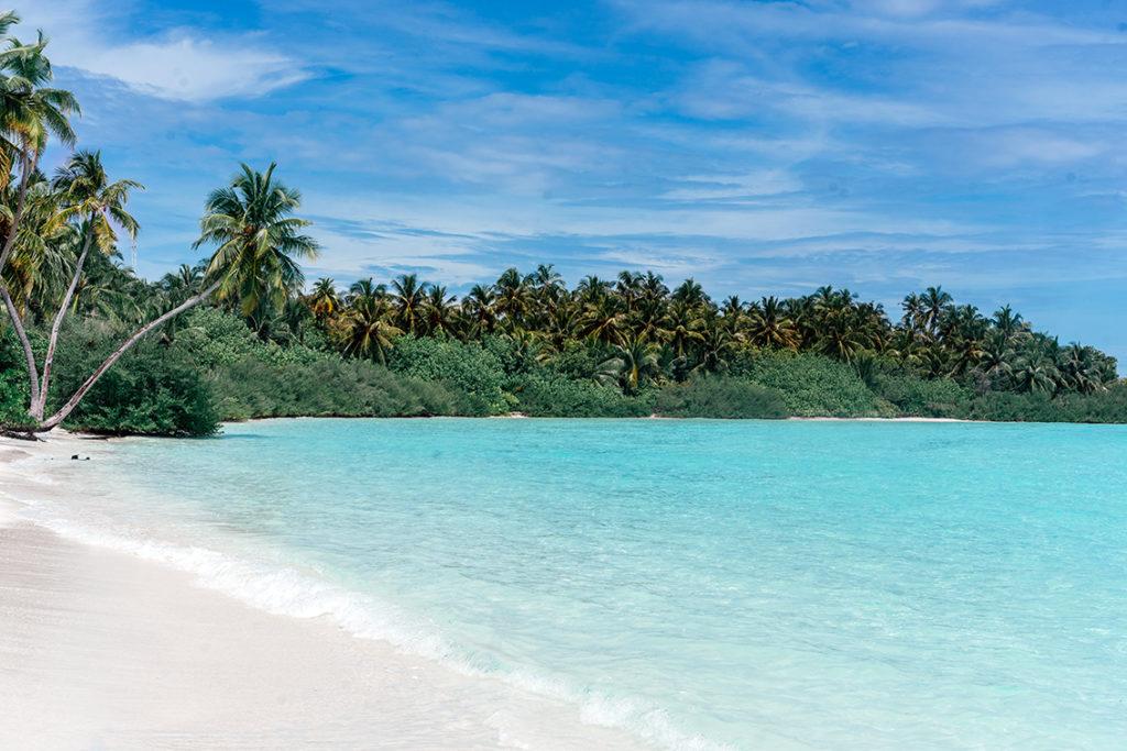 14-1024x683 Maldive in guest house: alla scoperta del lato autentico sulle isole dei pescatori.