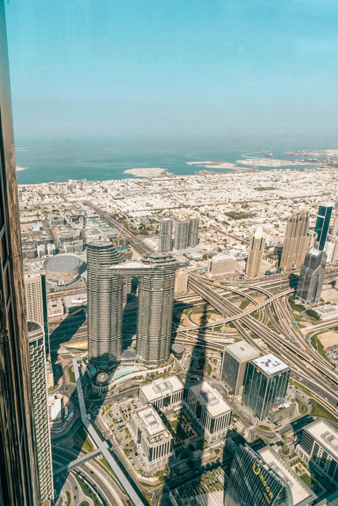 14-2-683x1024 Dubai: guida della città in un weekend lungo.