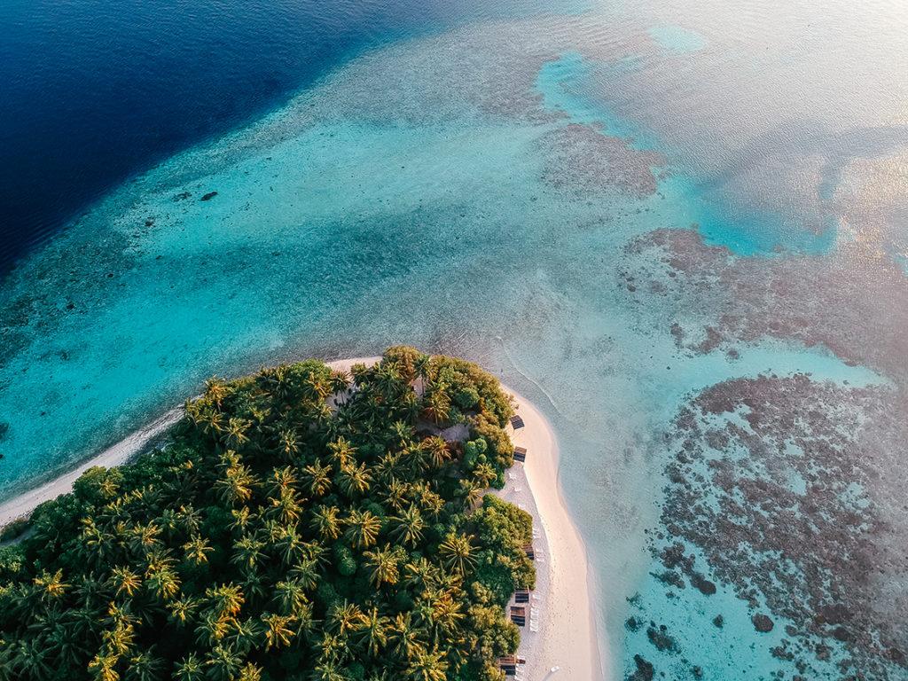15-1024x768 Maldive in guest house: alla scoperta del lato autentico sulle isole dei pescatori.
