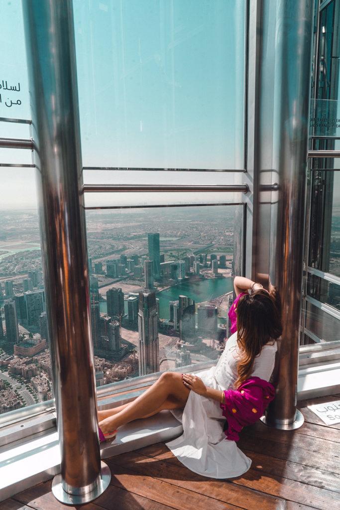 15-2-683x1024 Dubai: guida della città in un weekend lungo.