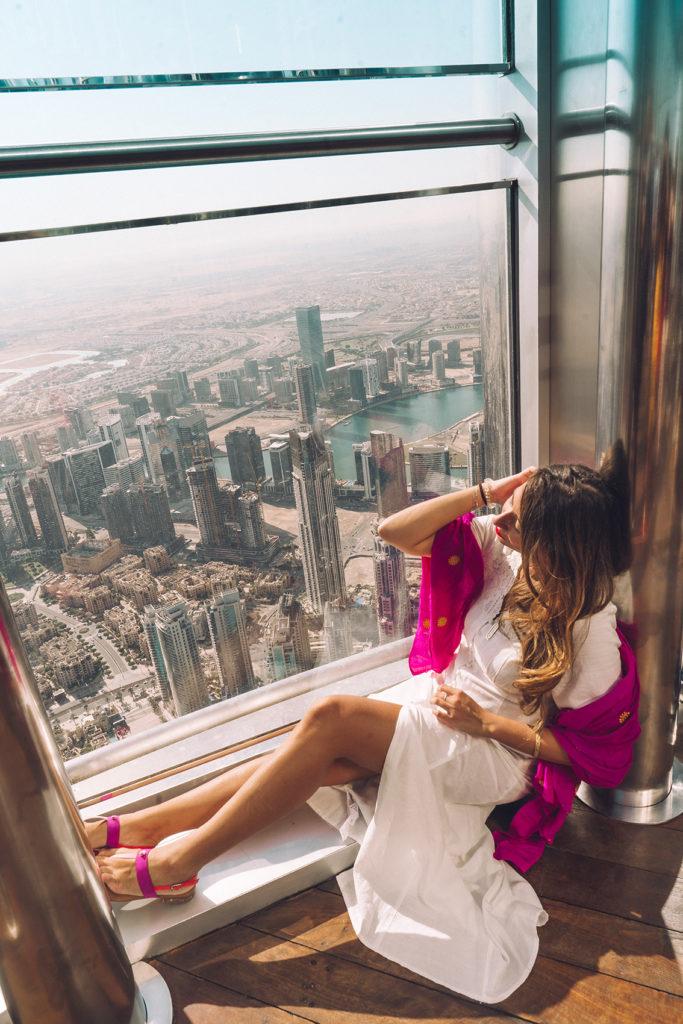 16-1-683x1024 Dubai: guida della città in un weekend lungo.