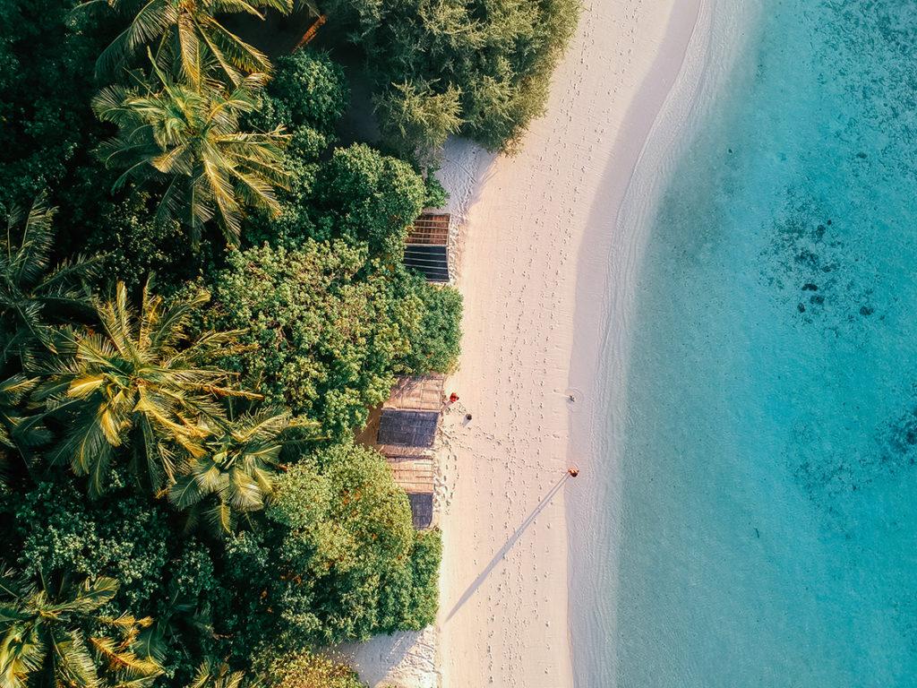 17-1024x768 Maldive in guest house: alla scoperta del lato autentico sulle isole dei pescatori.