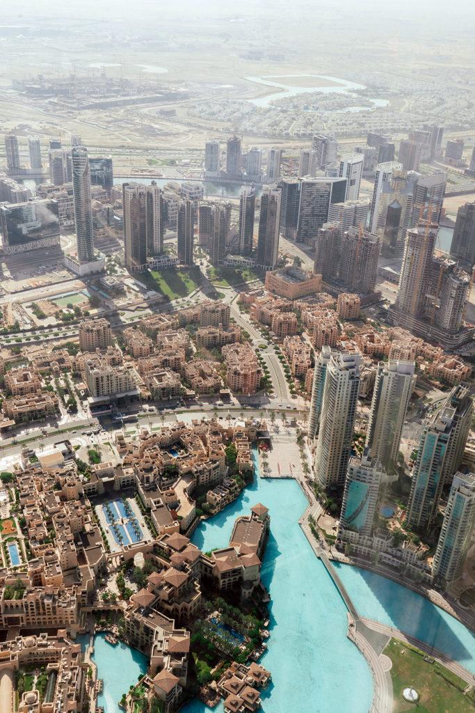 18-2-683x1024 Dubai: guida della città in un weekend lungo.