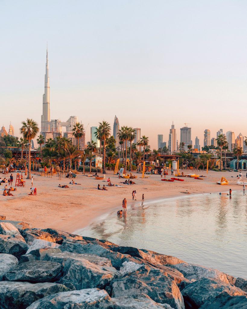 19-2-819x1024 Dubai: guida della città in un weekend lungo.