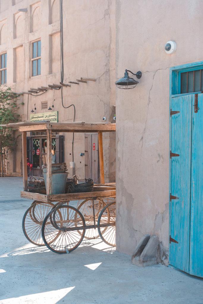 2-1-683x1024 Dubai: guida della città in un weekend lungo.