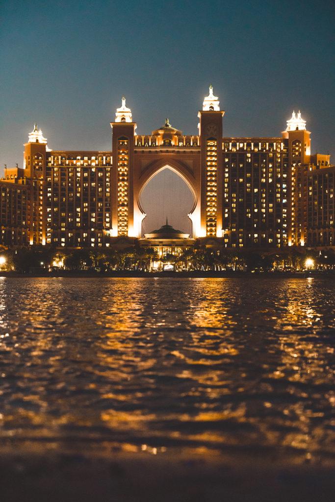 21-2-683x1024 Dubai: guida della città in un weekend lungo.