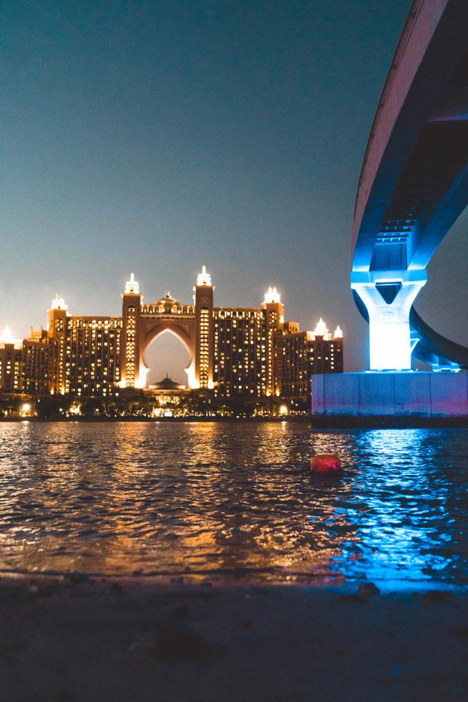 23-2-683x1024 Dubai: guida della città in un weekend lungo.