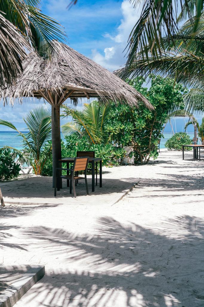 23-683x1024 Maldive in guest house: alla scoperta del lato autentico sulle isole dei pescatori.