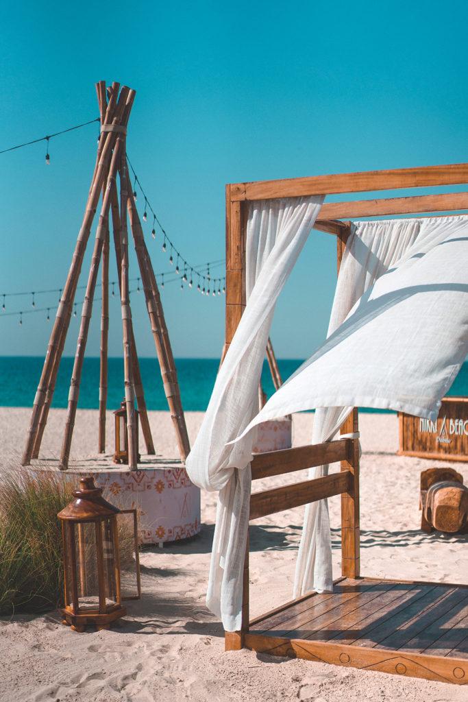 28-2-683x1024 Dubai: guida della città in un weekend lungo.