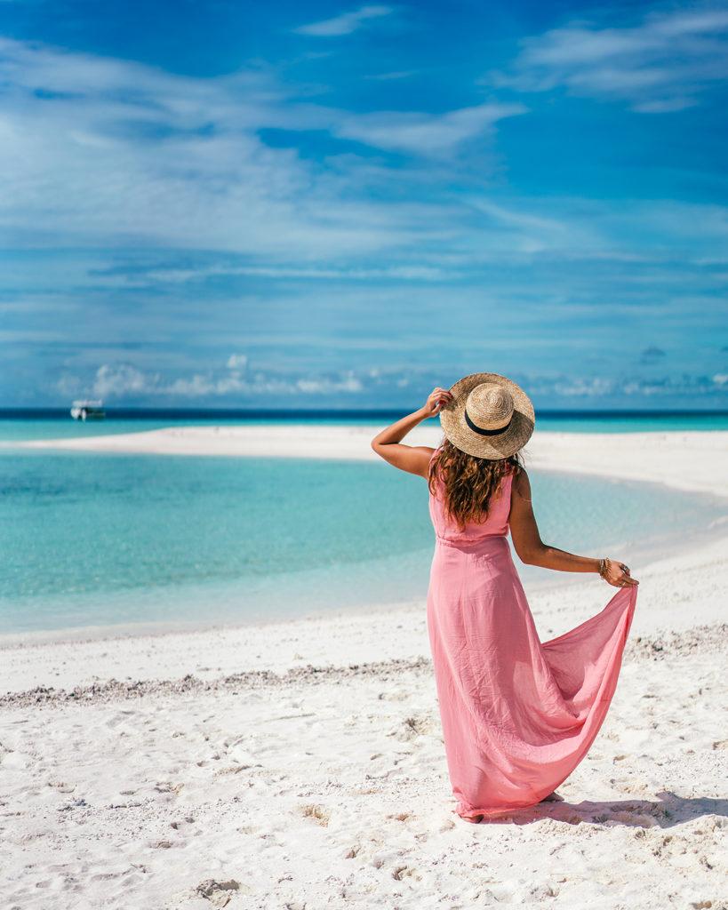 28-819x1024 Maldive in guest house: alla scoperta del lato autentico sulle isole dei pescatori.