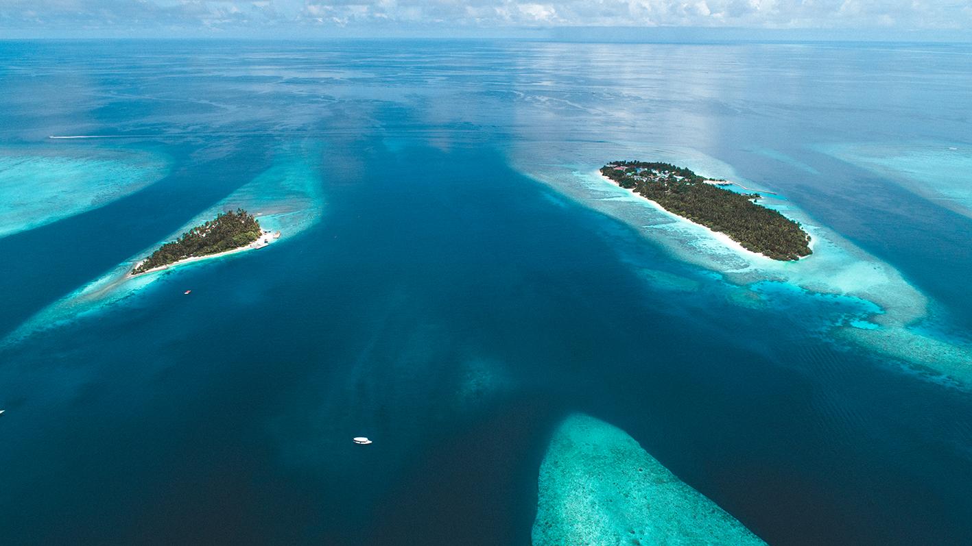 Maldive in guest house: alla scoperta del lato autentico sulle isole dei pescatori.