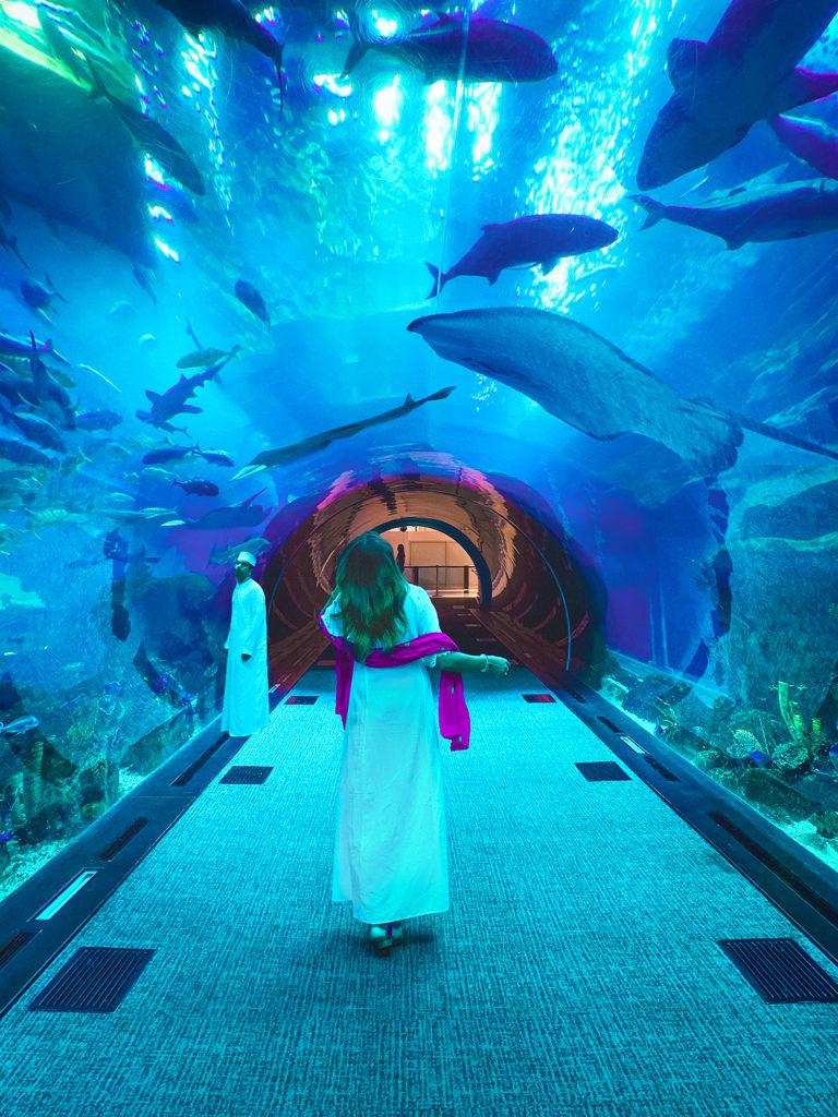 37-2-768x1024 Dubai: guida della città in un weekend lungo.