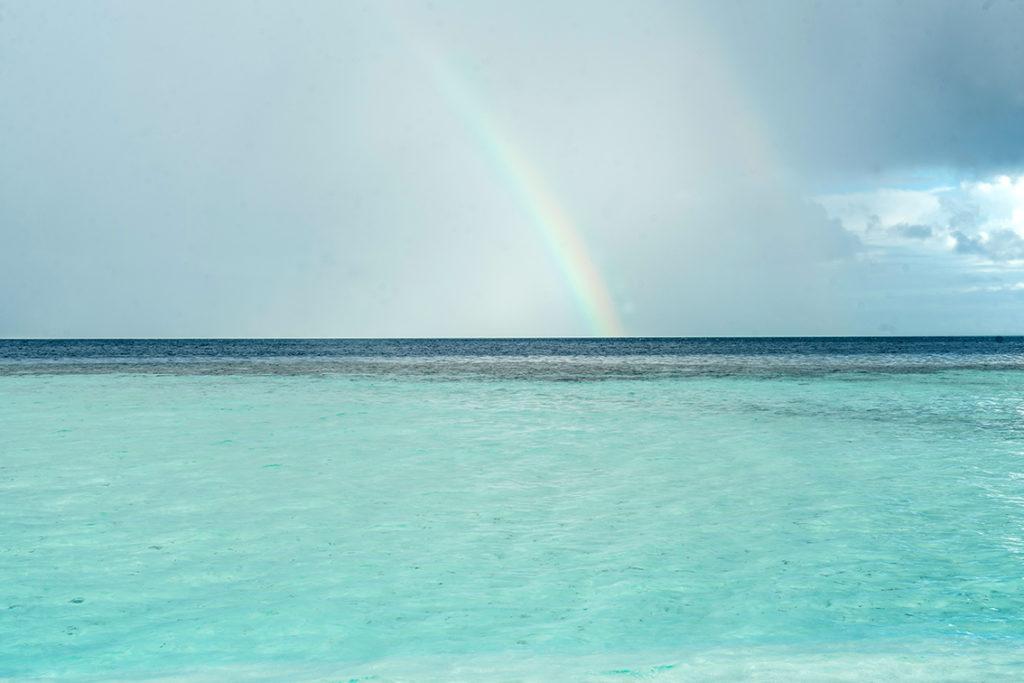 43-1024x683 Maldive in guest house: alla scoperta del lato autentico sulle isole dei pescatori.