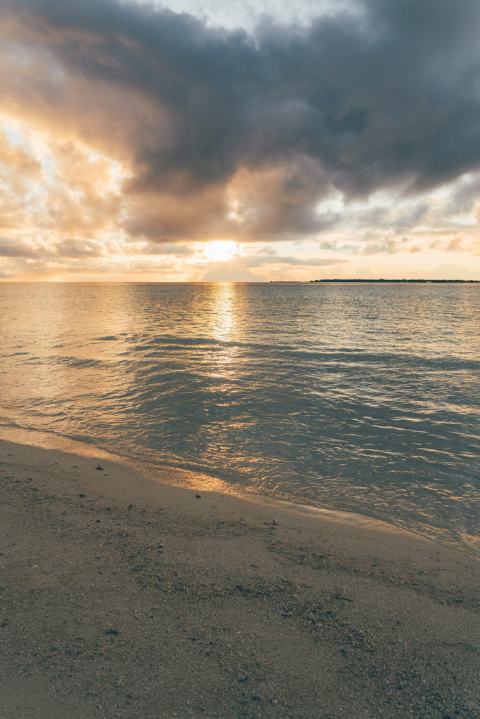 44-683x1024 Maldive in guest house: alla scoperta del lato autentico sulle isole dei pescatori.