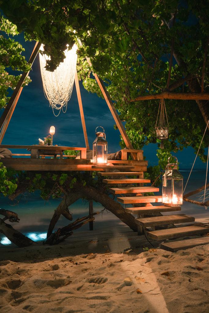 51-683x1024 Maldive in guest house: alla scoperta del lato autentico sulle isole dei pescatori.