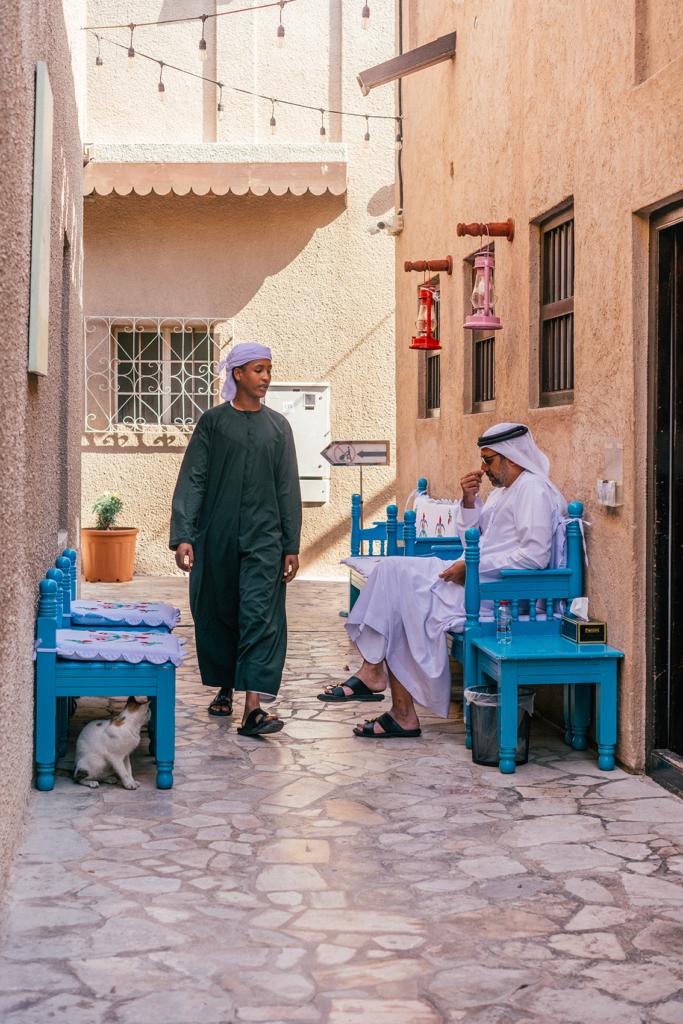 52-1-683x1024 Dubai: guida della città in un weekend lungo.