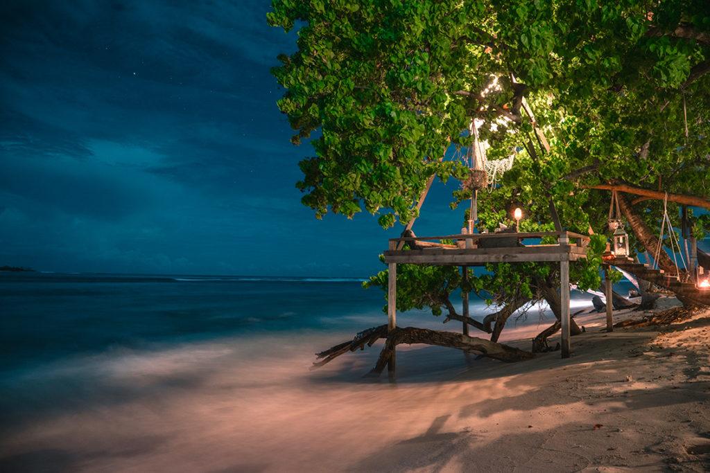 52-1024x683 Maldive in guest house: alla scoperta del lato autentico sulle isole dei pescatori.