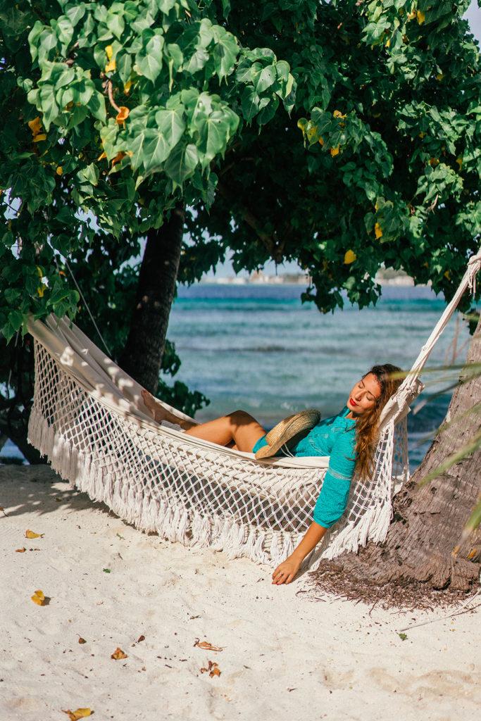 58-683x1024 Maldive in guest house: alla scoperta del lato autentico sulle isole dei pescatori.