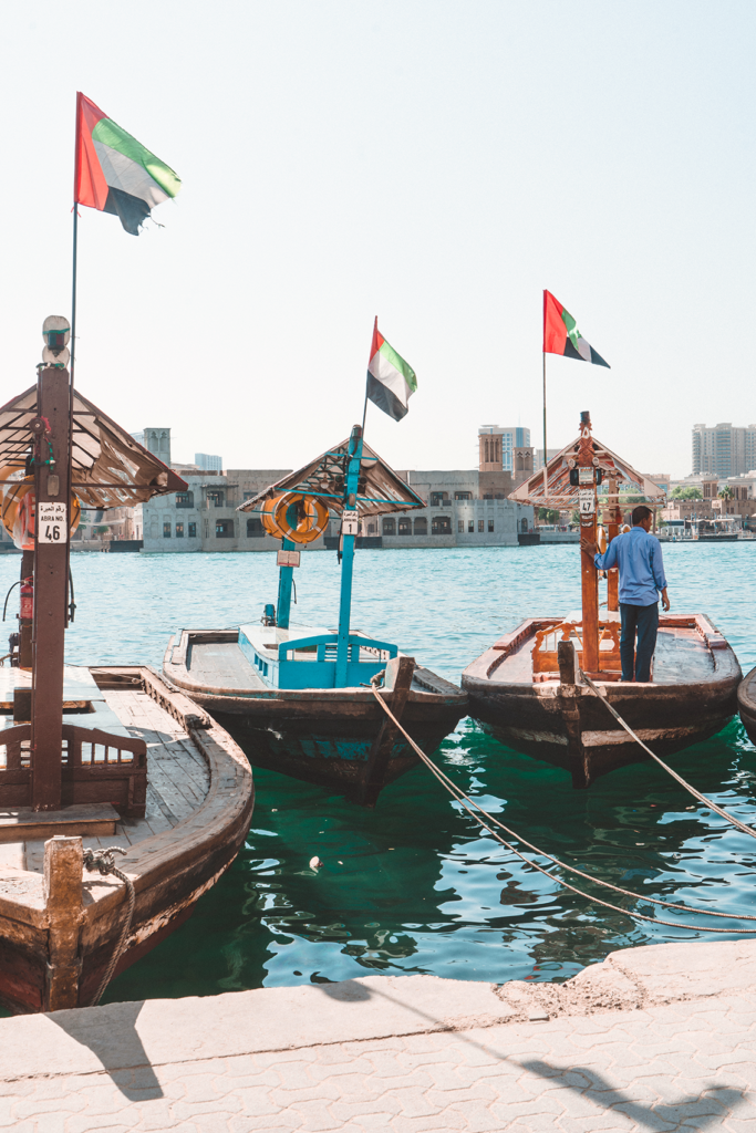 59-683x1024 Dubai: guida della città in un weekend lungo.