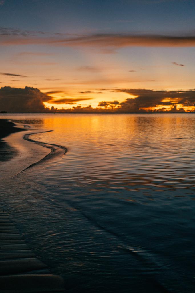6-683x1024 Maldive in guest house: alla scoperta del lato autentico sulle isole dei pescatori.