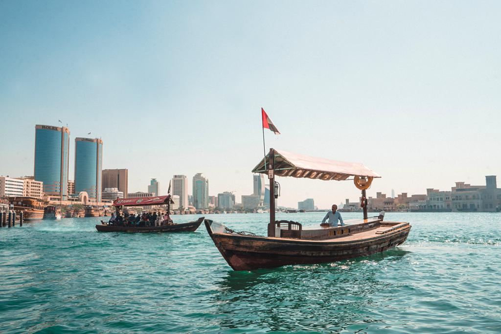 60-1024x683 Dubai: guida della città in un weekend lungo.