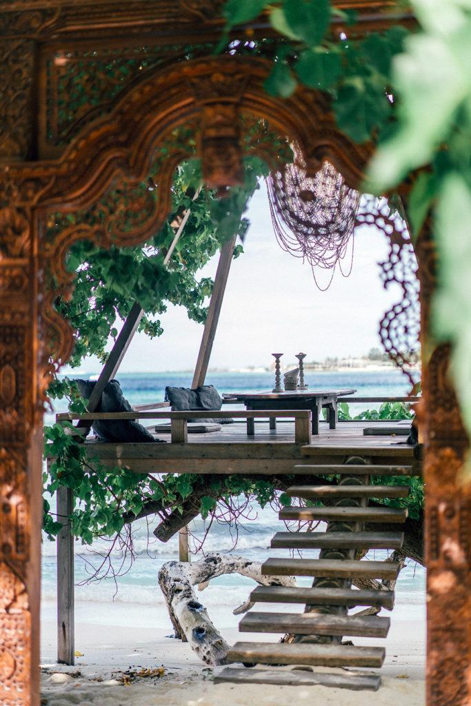 60-683x1024 Maldive in guest house: alla scoperta del lato autentico sulle isole dei pescatori.