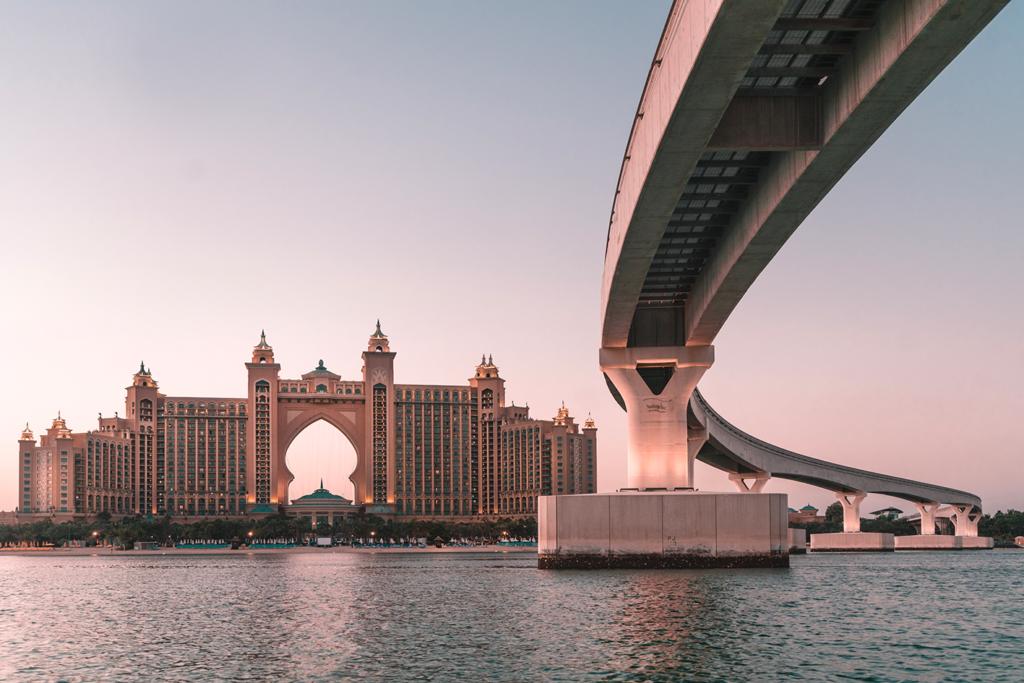 69-1024x683 Dubai: guida della città in un weekend lungo.