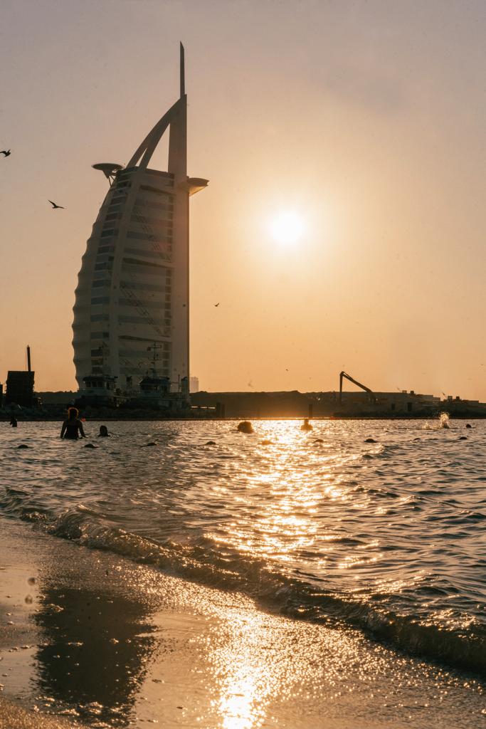 70-683x1024 Dubai: guida della città in un weekend lungo.