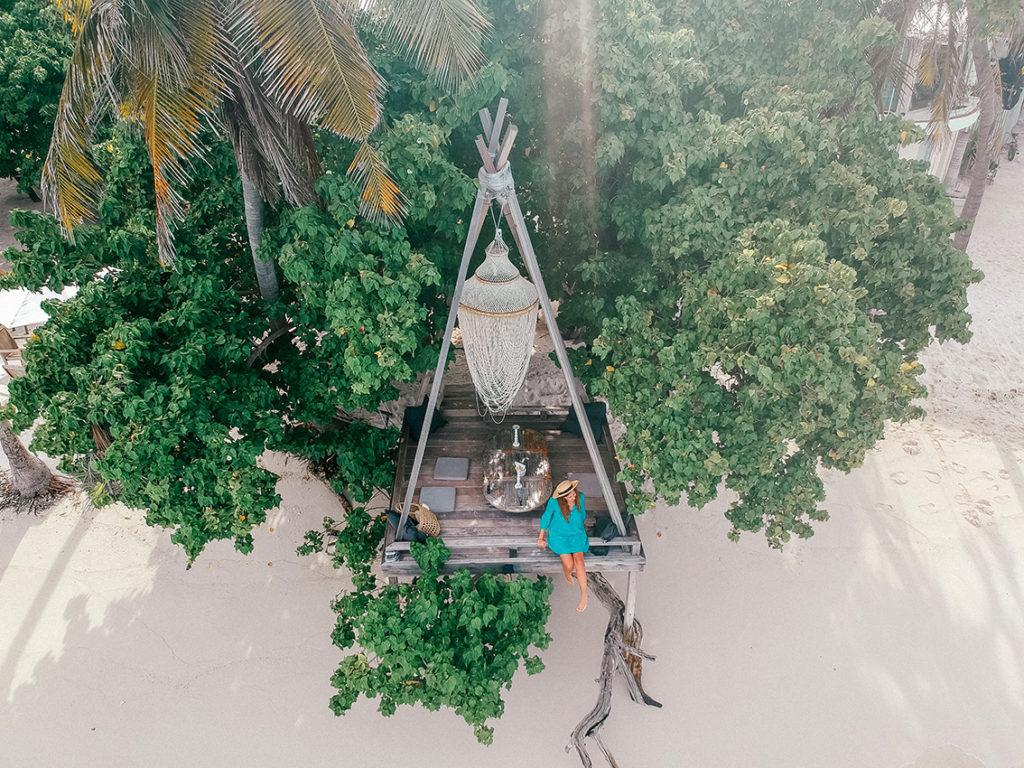 78-1024x768 Maldive in guest house: alla scoperta del lato autentico sulle isole dei pescatori.