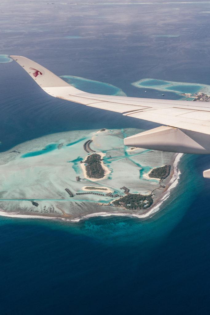 81-Recovered-683x1024 Maldive in guest house: alla scoperta del lato autentico sulle isole dei pescatori.