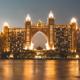 Dubai: guida della città in un weekend lungo.