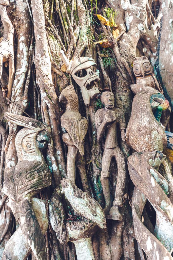 102j-1-683x1024 Fuga dall'inverno in Giamaica: alla scoperta dell'isola caraibica di Bob Marley.