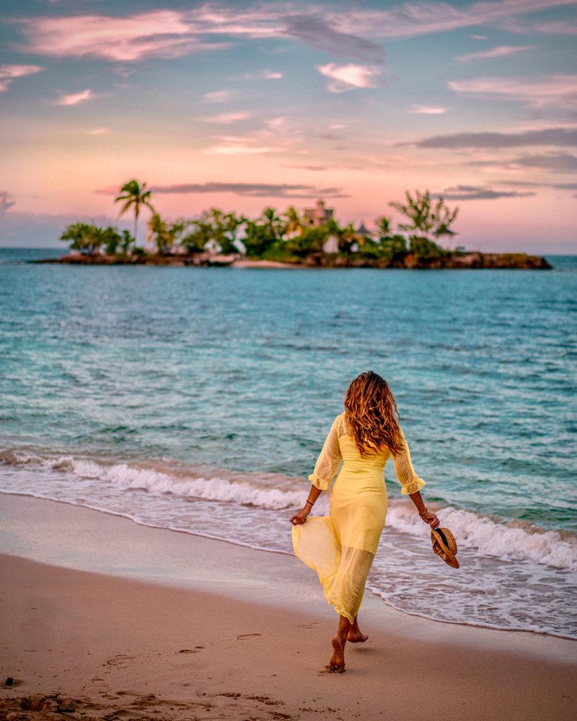 103j-819x1024 Fuga dall'inverno in Giamaica: alla scoperta dell'isola caraibica di Bob Marley.