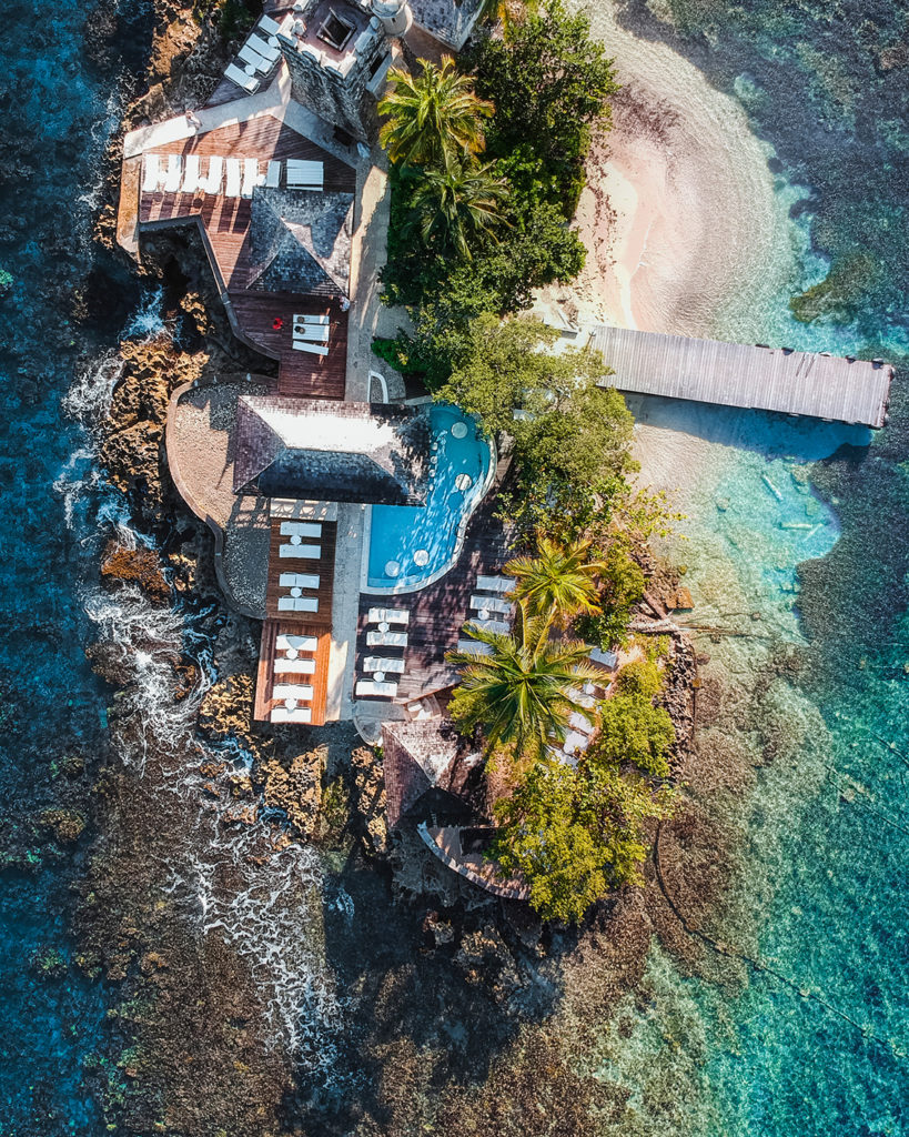 109j-819x1024 Winter escape to Jamaica: discovering the Caribbean island of Bob Marley.