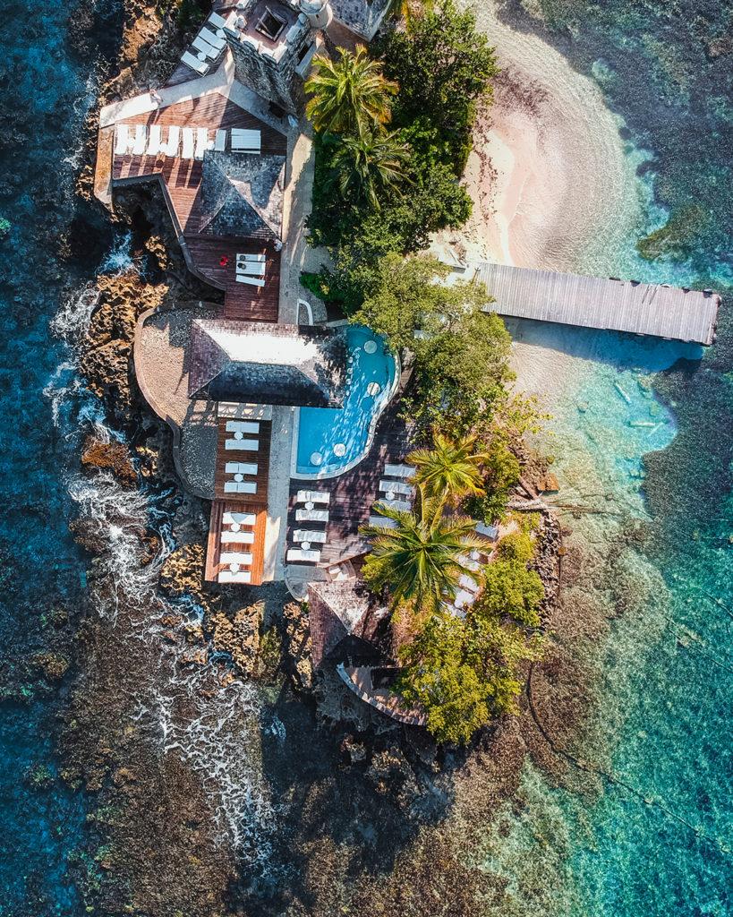 109j-819x1024 Fuga dall'inverno in Giamaica: alla scoperta dell'isola caraibica di Bob Marley.