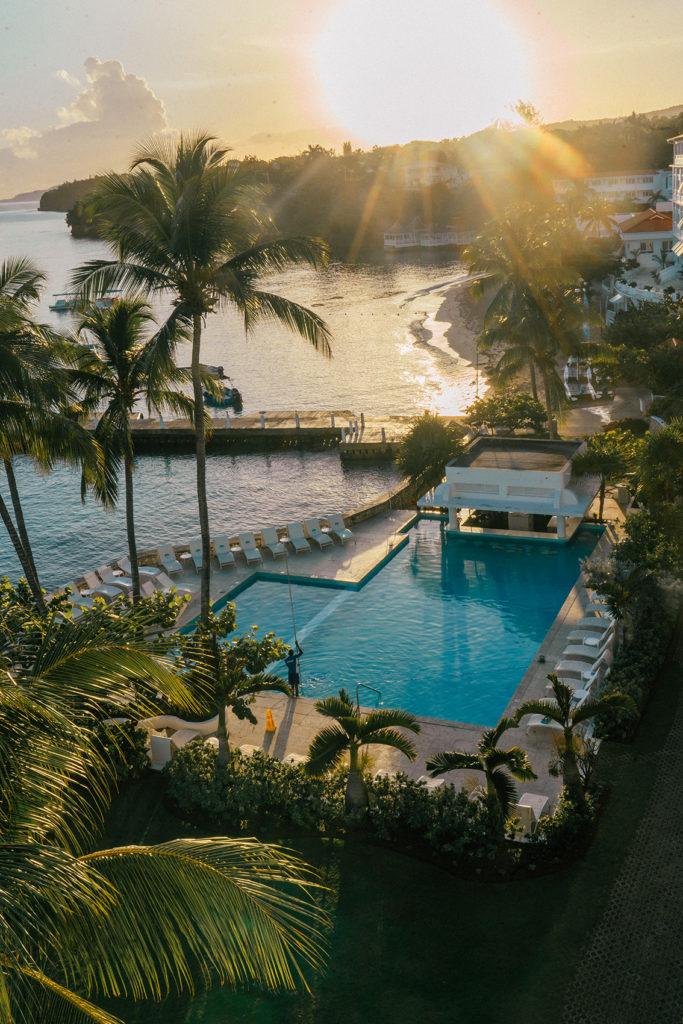 10j-683x1024 Fuga dall'inverno in Giamaica: alla scoperta dell'isola caraibica di Bob Marley.