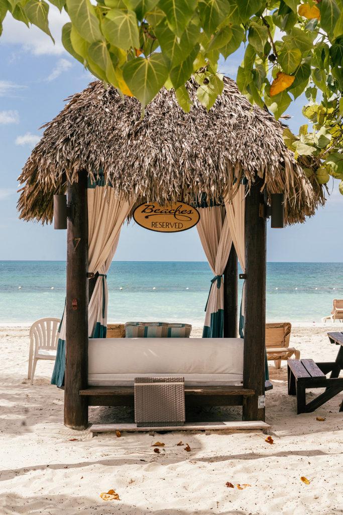 12j-683x1024 Fuga dall'inverno in Giamaica: alla scoperta dell'isola caraibica di Bob Marley.