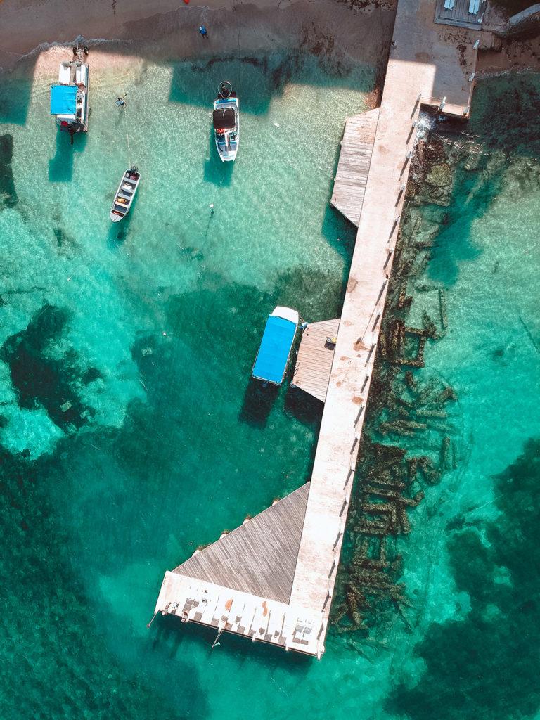 14j-768x1024 Fuga dall'inverno in Giamaica: alla scoperta dell'isola caraibica di Bob Marley.