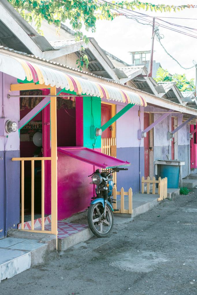 24j-683x1024 Fuga dall'inverno in Giamaica: alla scoperta dell'isola caraibica di Bob Marley.