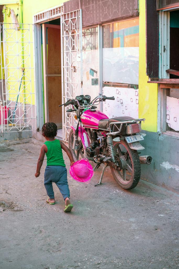25j-683x1024 Fuga dall'inverno in Giamaica: alla scoperta dell'isola caraibica di Bob Marley.