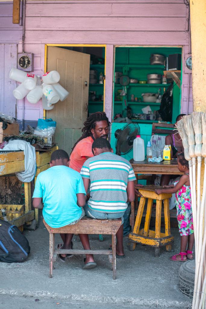 28j-683x1024 Fuga dall'inverno in Giamaica: alla scoperta dell'isola caraibica di Bob Marley.