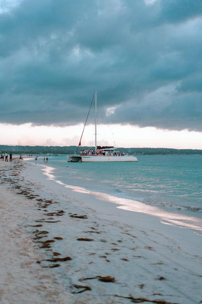2j-683x1024 Fuga dall'inverno in Giamaica: alla scoperta dell'isola caraibica di Bob Marley.