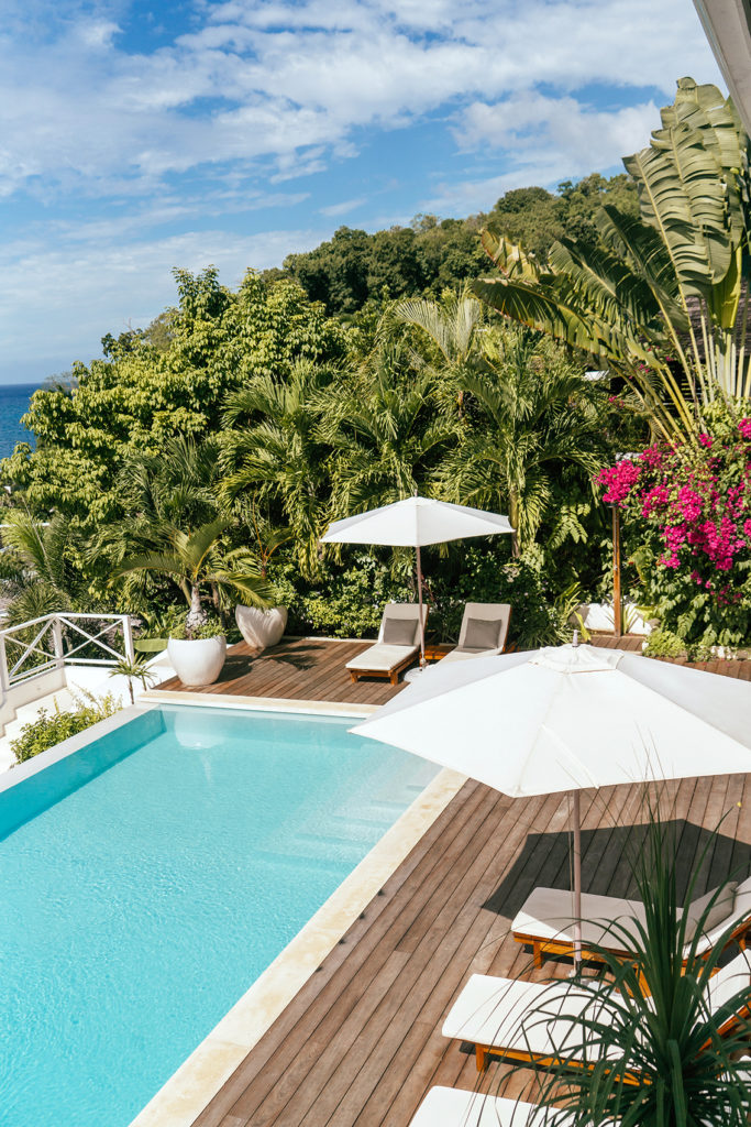 33j-683x1024 Winter escape to Jamaica: discovering the Caribbean island of Bob Marley.