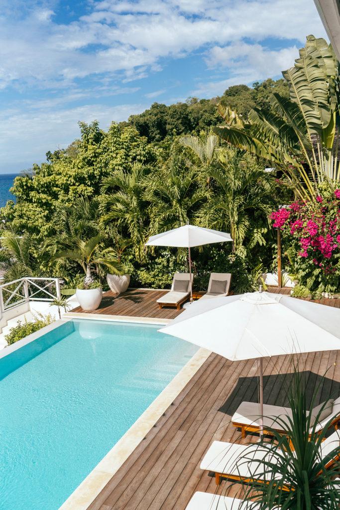 33j-683x1024 Fuga dall'inverno in Giamaica: alla scoperta dell'isola caraibica di Bob Marley.