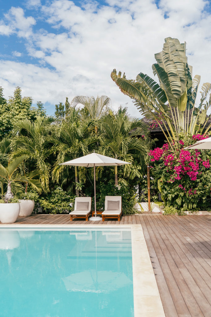 35j-683x1024 Winter escape to Jamaica: discovering the Caribbean island of Bob Marley.